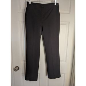 DKNY Vintage Suit Pant